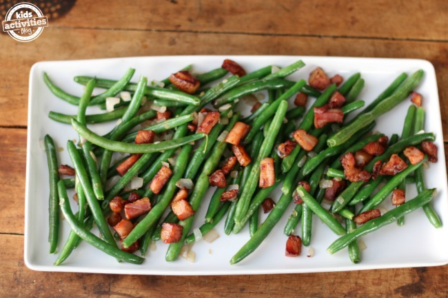 5-traditional-thanksgiving-side-dishes-d