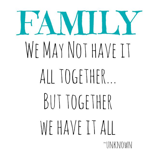 kab_family