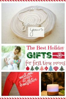 the-best-holiday-gifts-for-first-time-moms