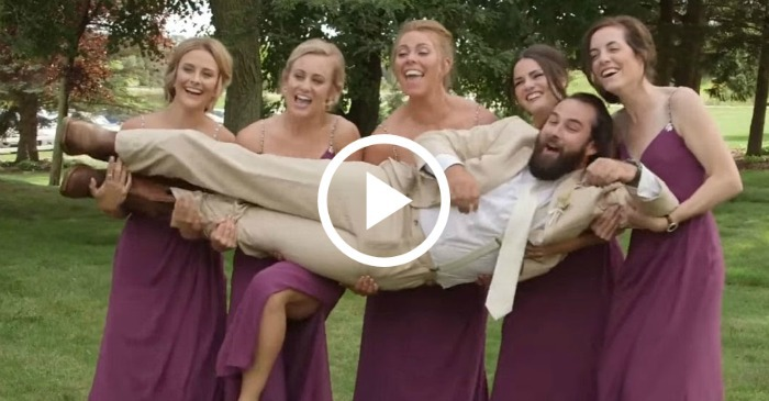 bridal-party-drops-groom