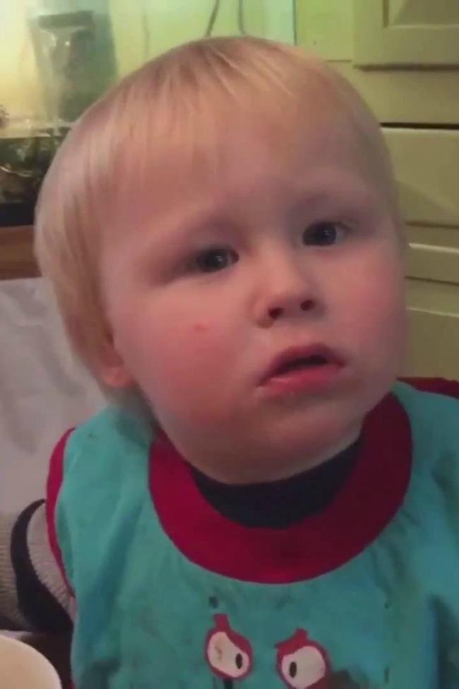 toddler-cant-find-fork