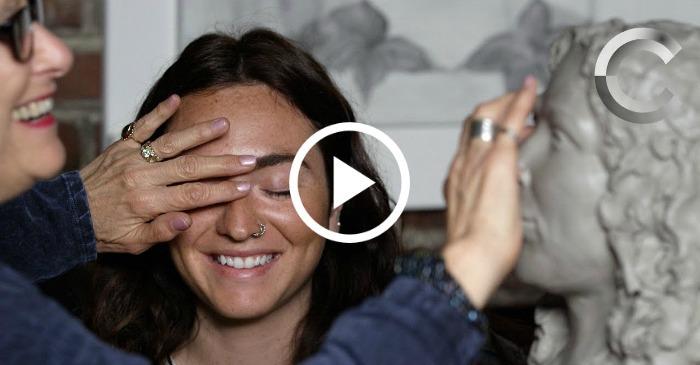 blind-people-describe-loved-ones