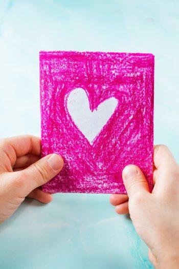 unique valentines cards