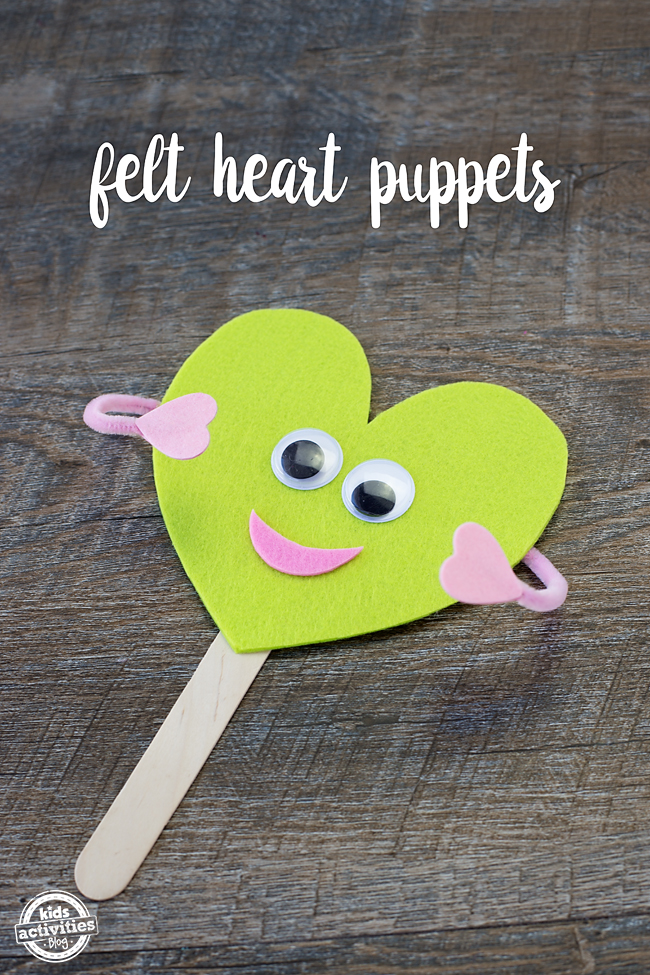 Image Result For Craft Ideas For Toddlers Valentines