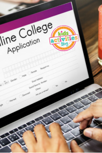 5 Smart Summer Scholarship Application Strategies