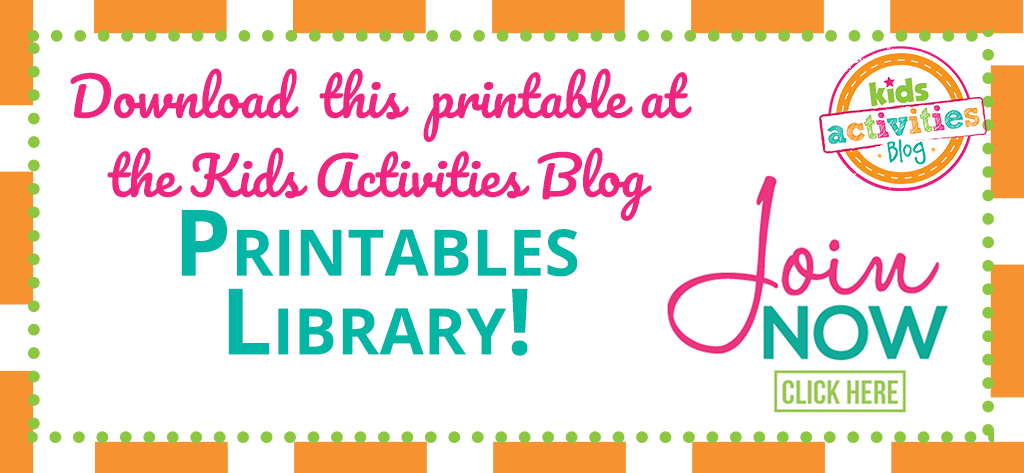 download at the printables library