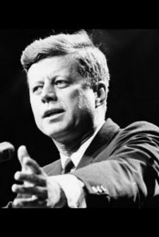 These John F. Kennedy Quotes Will Change Your Life!