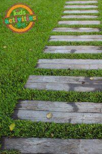 Get Rid of Yard Pests Naturally