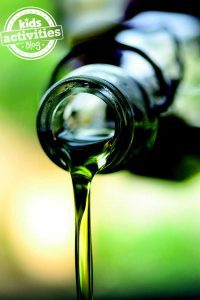 What You Should Know about Diluting Essential Oils
