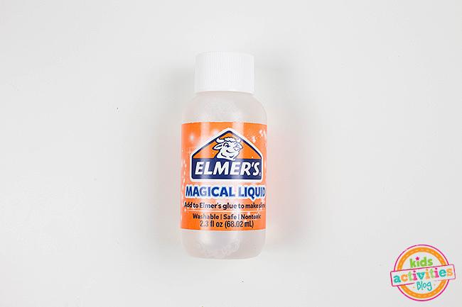 Elmers Magical Liquid