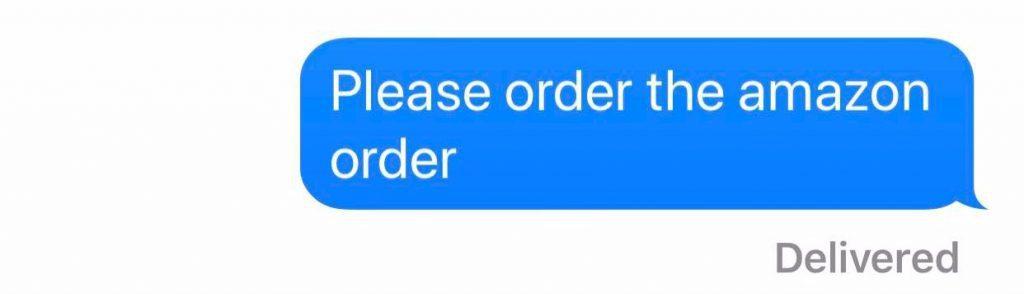 Amazon teen - order amazon