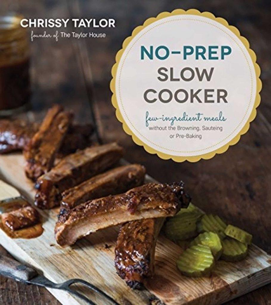 Slow Cooker Meatballs Slow Cooker Cookbook
