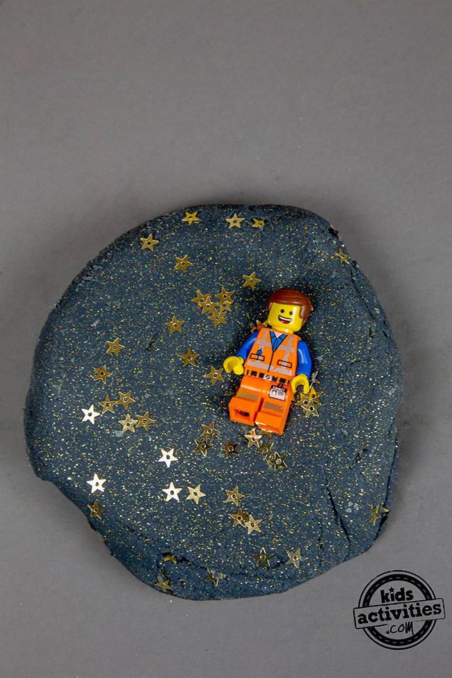 Outer Space Play Dough-5 copy