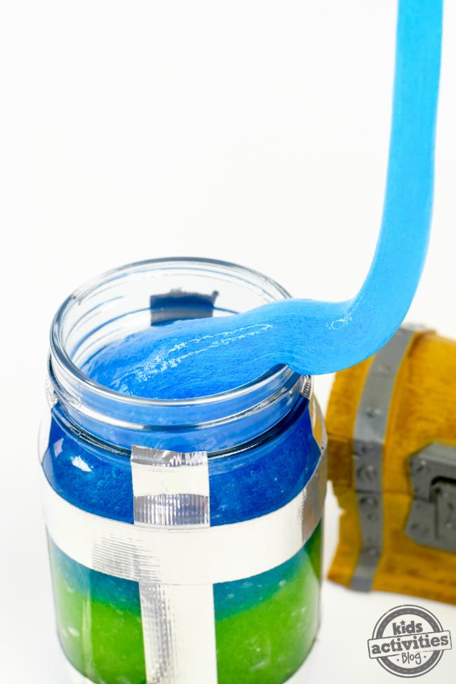 photograph regarding Chug Jug Printable identify Fortnite Chug Jug Slime A Fortnite Themed Do-it-yourself Slime