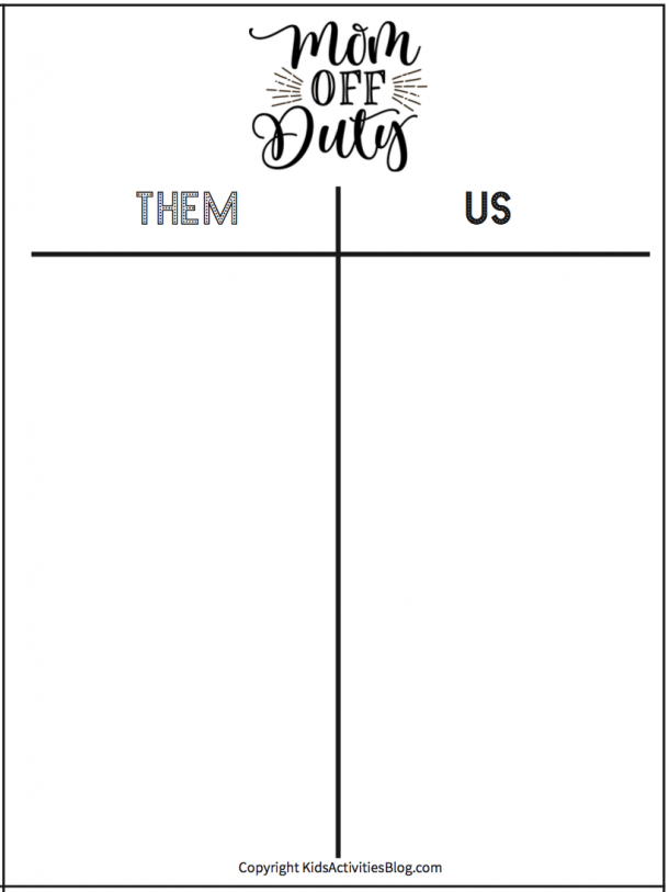 photo relating to Bunco Tally Sheets Printable referred to as Deliver A Bunco Bash Box With Totally free Printables
