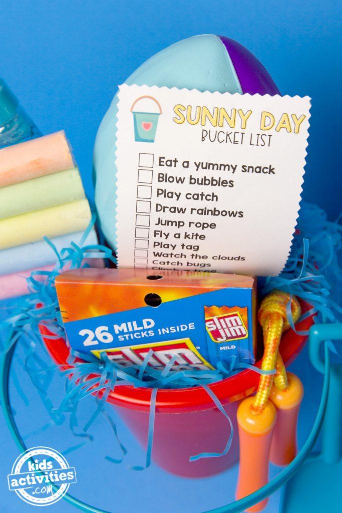 Sunny Day Easter Basket-3 copy