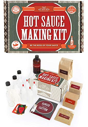 The Perfect Father's Day Present is a Fun Kit Gift!