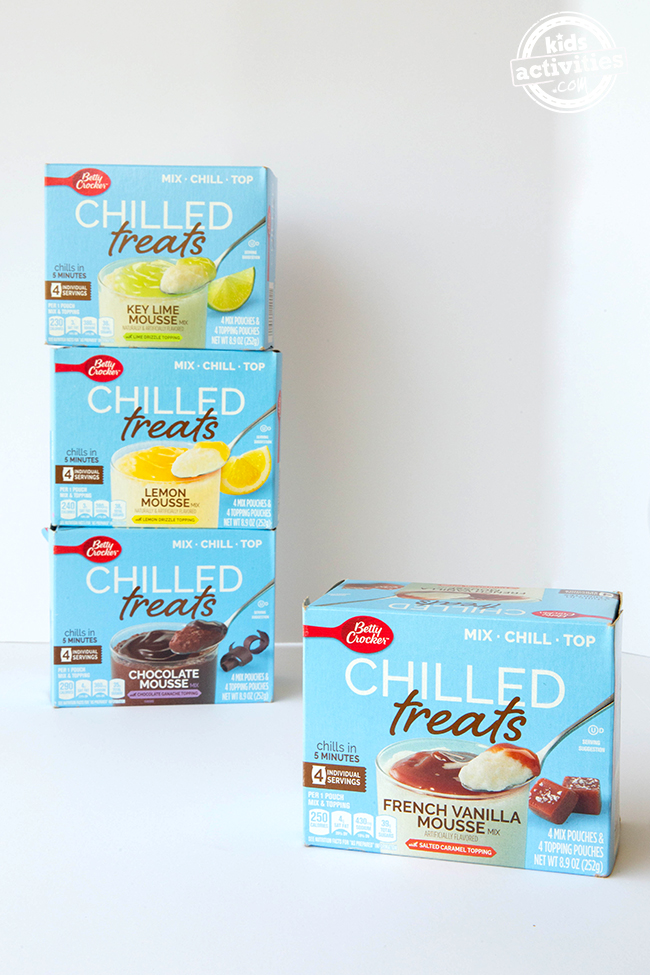 Betty Crocker Chilled Treats-1 copy