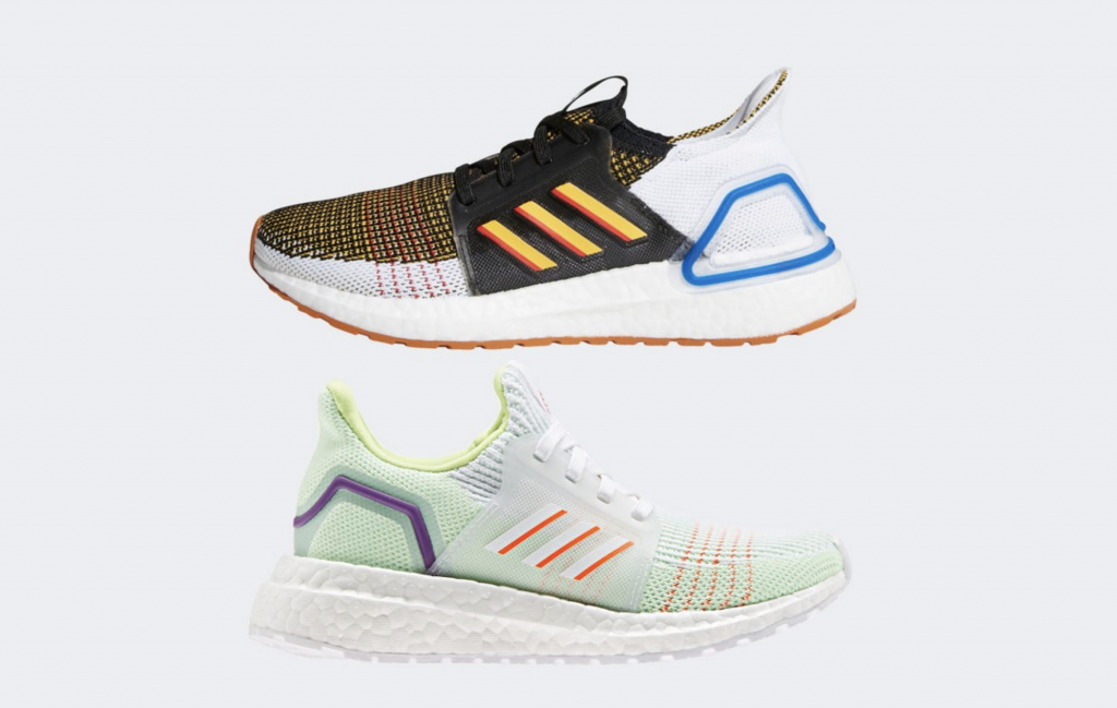 Adidas Toy Story Collection 2019   POPSUGAR Family