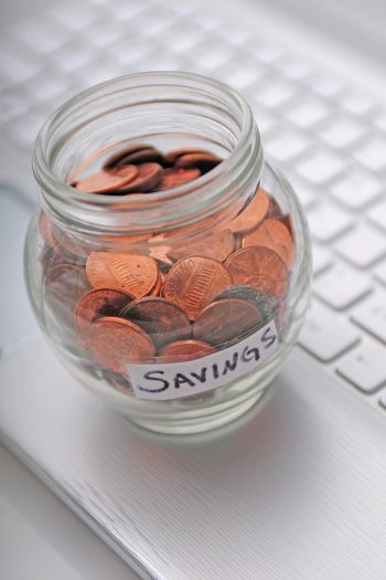 What Is Your Biggest Money Saving Tip?