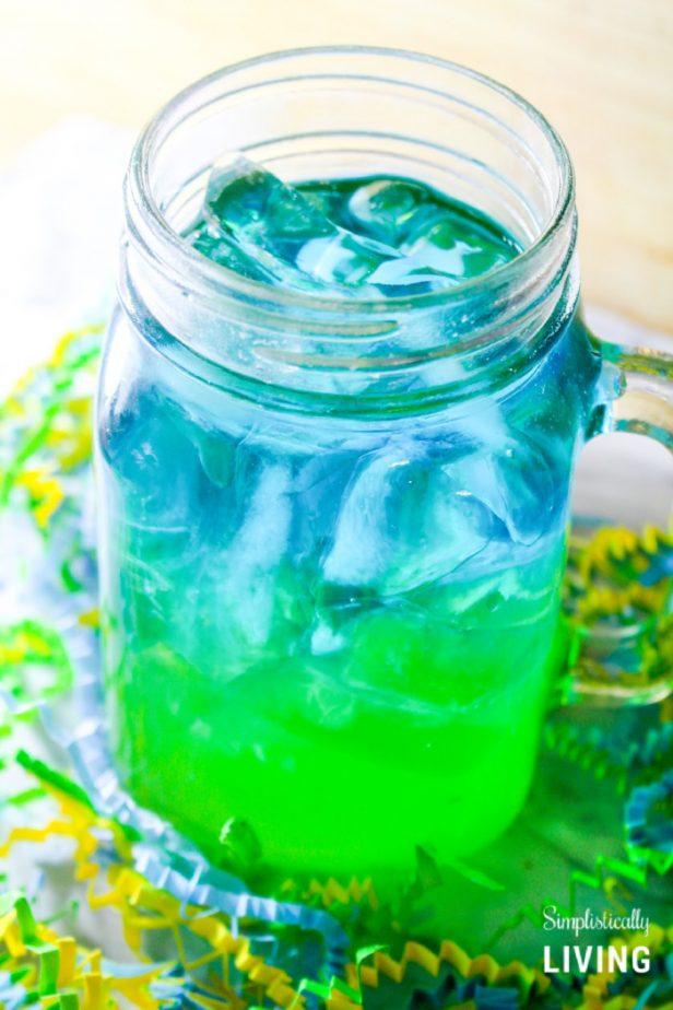 Fortnite Slurp Juice