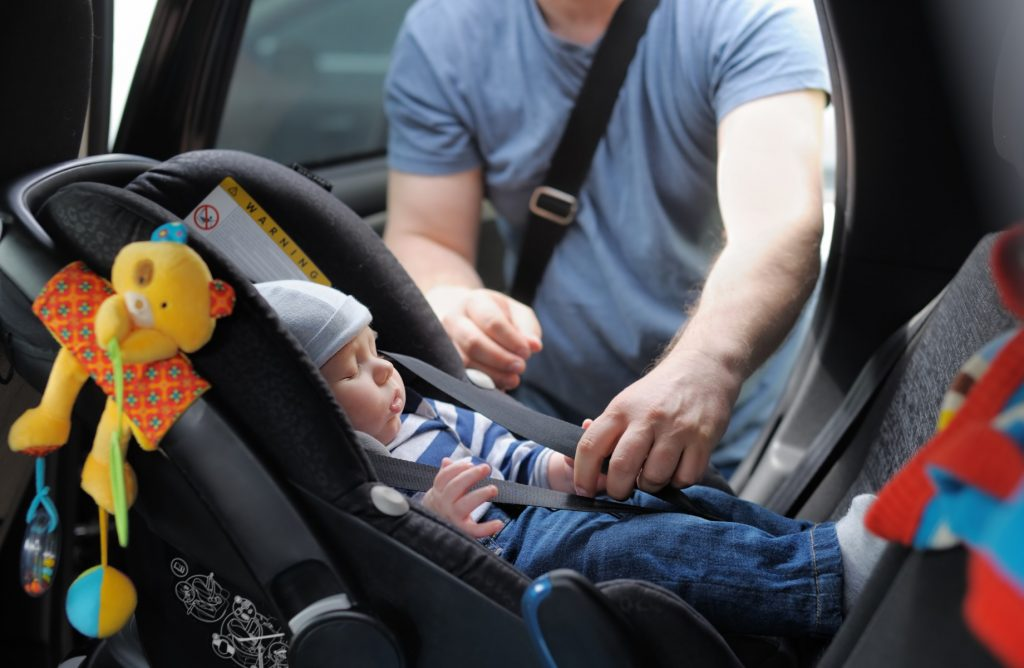 What To Do With Old Car Seats >> I Traded My Car Seat In At Walmart S Car Seat Event Here S