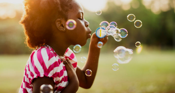 Activités du Mois de l'histoire des Noirs pour les enfants de tous âges - Kids Activities Blog