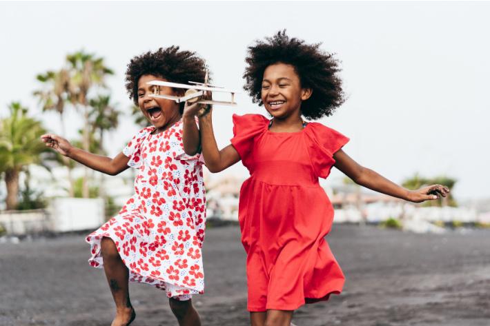 Ressources d'apprentissage pour le Mois de l'histoire des Noirs - Blog d'activités pour les enfants