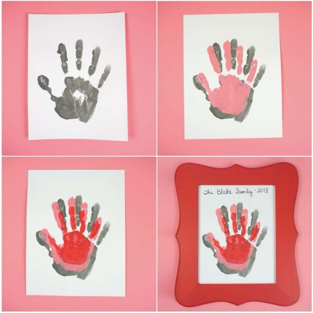 Valentines-Day-Handprint-Art-project-for-kids-variations