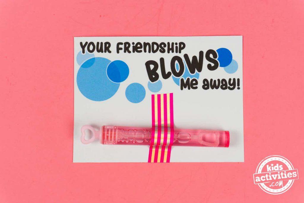 printable-bubble-valentines-so-cute