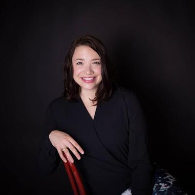 Zoe Carney - Kids Activities Blog