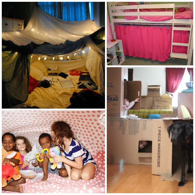 indoor-forts2