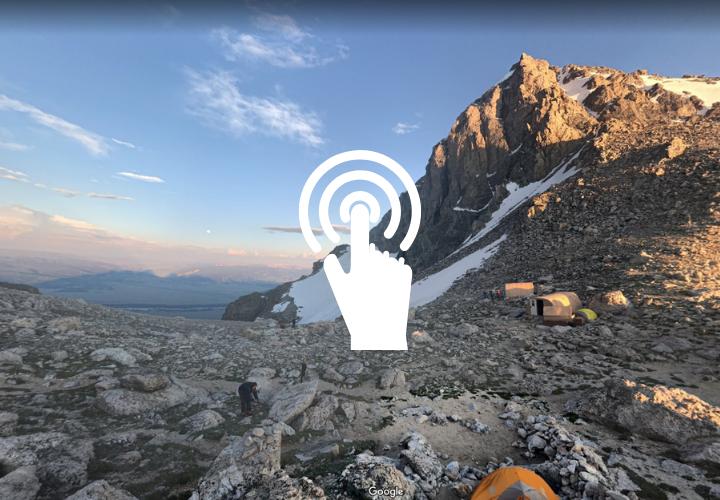kids activities ideas virtual tour national parks (1)