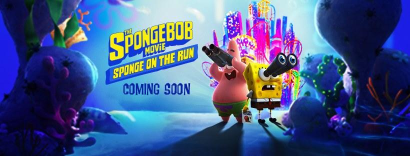 Spongebob Film Stream