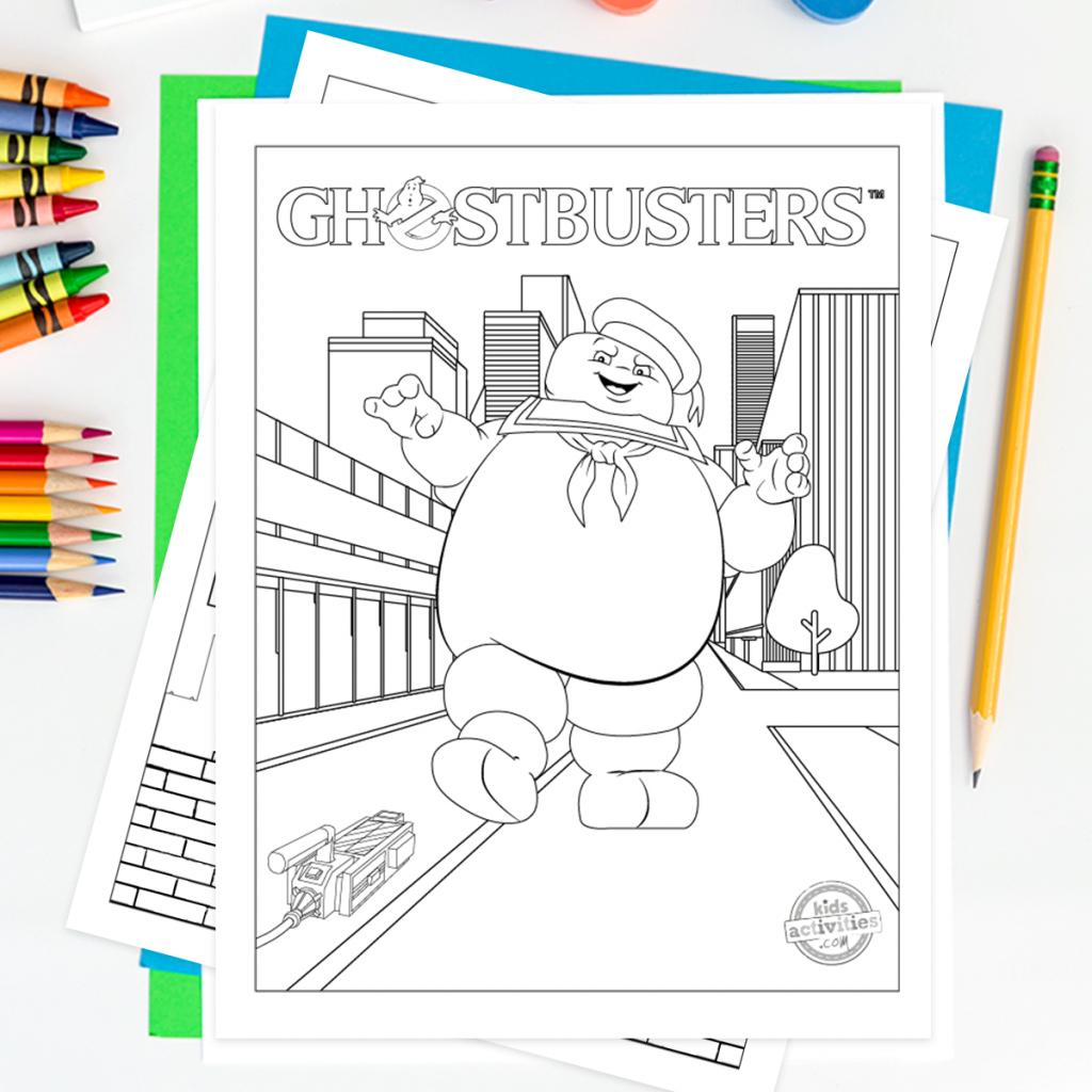 coloriages gratuits à imprimer pour les enfants